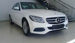 Mercedes Benz Diesel Skandal : mercedes te skandal t rk kuzey k br s t rk ticaret odas ~ Kayakingforconservation.com Haus und Dekorationen