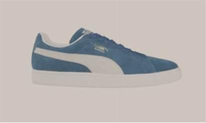 Sneakers Timeless Icon Naomi Kim Puma Shoes