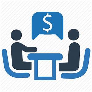 Business plan, discussion, financial, financial meeting ...