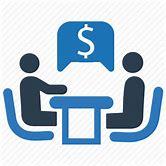 finance-icons