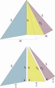 Quadratische Pyramide A Berechnen : 4teachers lehrproben unterrichtsentw rfe und unterrichtsmaterial f r lehrer und referendare ~ Themetempest.com Abrechnung