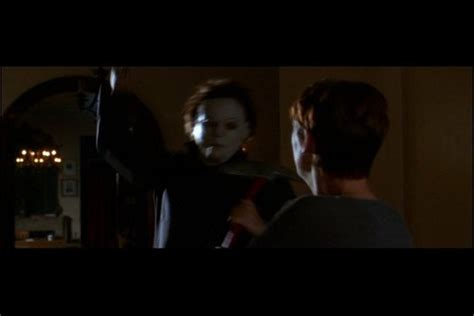 Michael Myers Images Halloween H20 Caps Wallpaper And Background Photos (10846495