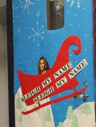Best Door Decorating Contest - ideas and images on Bing | Find what ...