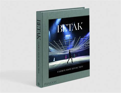 article bureau book about the work of bureau betak stylepark