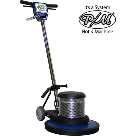 swing machine sti swing machine 17 inch rotary floor machine