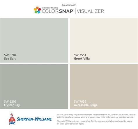 sherwin williams duration home interior 25 best ideas about accessible beige on beige
