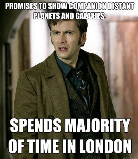 Doctor Memes - funny doctor who memes the best doctor who memes onlines memes fandoms and fandom