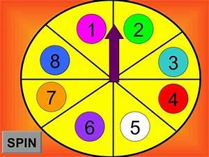 Juegos de matemticas