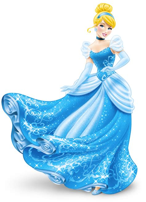 Cinderella (character)gallery  Disney Wiki. Famous Wedding Dress Shops London. Backless Lace Wedding Dress Nz. Blush Lace Wedding Dress Pinterest. Black Embroidered Wedding Dresses. What Are Sheath Wedding Dresses. Mermaid Wedding Dresses Couture. Gold Wedding Dress Gossip Girl. Vintage Style Wedding Dresses Online