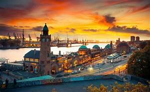 Schönsten Städte Deutschland : die 15 gr ten st dte in deutschland 2019 nach einwohnerzahl ~ Frokenaadalensverden.com Haus und Dekorationen