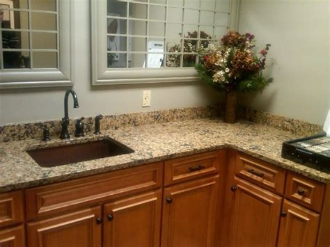 Canterbury Countertops - cambria canterbury quartz countertop kitchen ideas