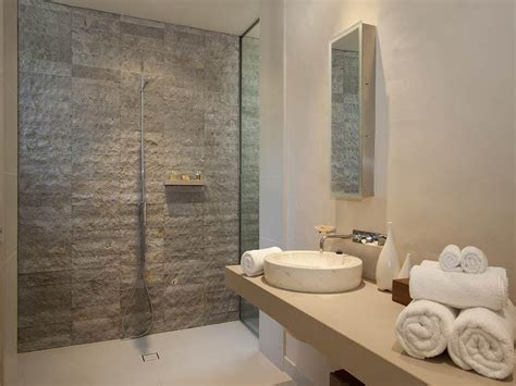 bathroom feature tile ideas feature wall tiles bathroom design information about
