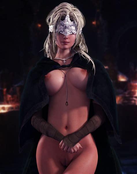 1887959 Dark Souls Dark Souls 3 Fire Keeper Souls