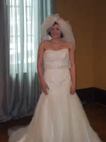 what wedding dress should i wear the wedding tree bridal shapes what dress should i wear