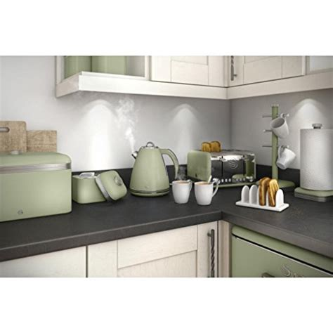 green kitchen accessories uk mint green kettles archives my kitchen accessories 3995