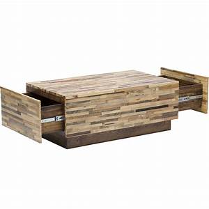 pine coffee tables With reclaimed pine wood coffee table