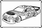 Coloring Nascar Jeff Gordon Race Drawing Printable Racing Truck Getdrawings Motorbike Monster Boys Getcolorings Kyle Popular Everfreecoloring sketch template