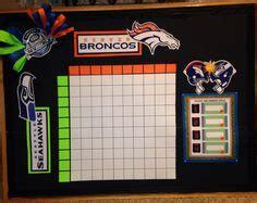 super bowl board 1000 images about bowl on denver broncos denver broncos bowl and