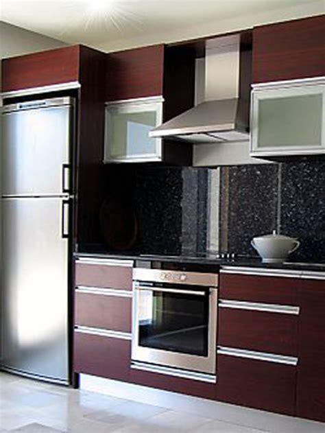 siemens kitchen appliances   kitchen design
