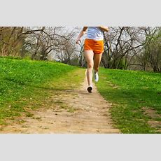 Go Outside  15 Steps To Becoming A Runner  Popsugar Fitness