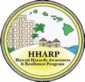 Hawaii Emergency Management Agency | HHARP