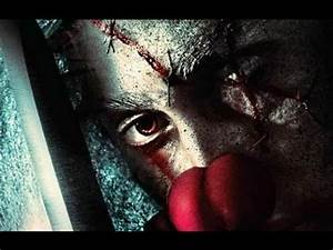 Scary Or Die (2012) Horror Movie Trailer and Review - YouTube  Scary