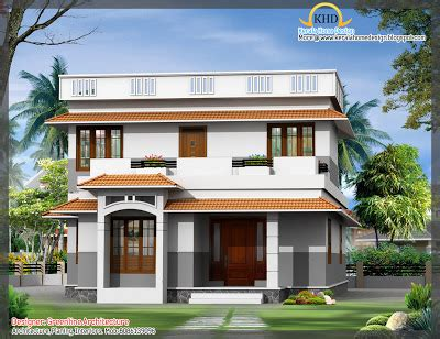 awesome house elevation designs