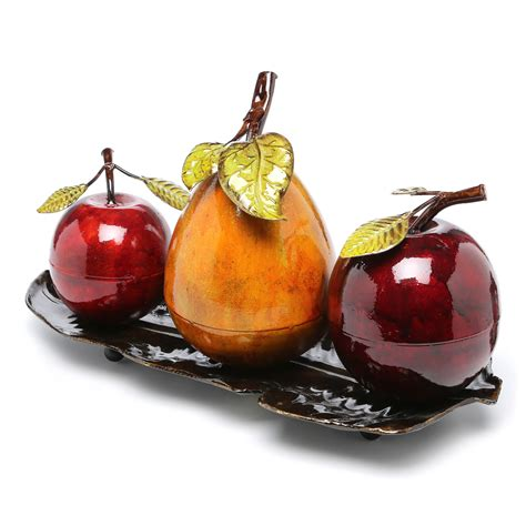 great collection of amazing fall decorations for your home style motivation
