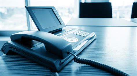 voip  ucaas  differences explained pcmagcom