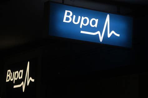 health insurance spirals   wont    bupas
