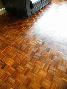 parquet flooring would love in kitchen or laundry room With my parquet