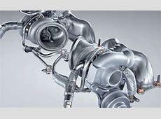 BMW 335i N54 turbo warranty extended for wastegate