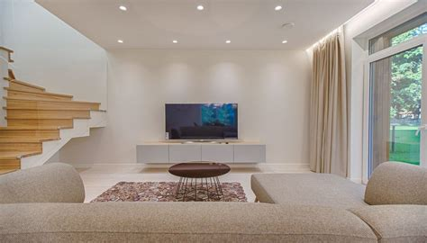lighting design tips  selling  home immoafricanet