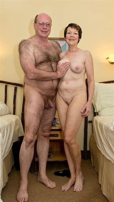 Mature Couple Pics XHamster