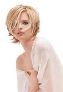 Coupe De Cheveux Carre Degrade