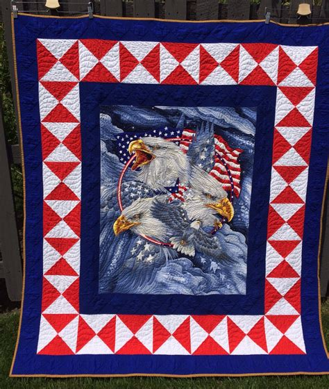 quilts of valor 2015 qov review katyquilts