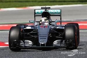 Mercedes Gap : mercedes surprised by gap to ferrari ~ Gottalentnigeria.com Avis de Voitures