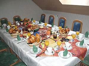 Frühstück In Ulm : haus sandra renchen ulm ~ Orissabook.com Haus und Dekorationen