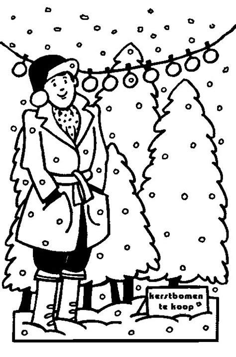 Leuke arreslee kleurplaat vind je snel bij paradijsje.nl. Arreslee Kleurplaat : Kerst Slee Figuurzagen Knutselpagina ...