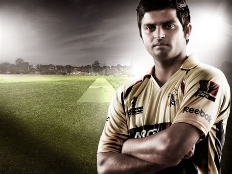 Suresh Raina Hd Wallpapers, Images, Photos, Pictures