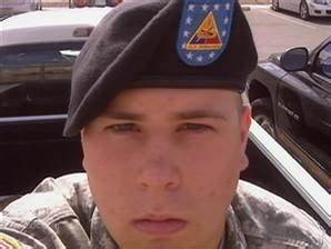 Four U.S. troops charged with soldier cruelty - US news ...