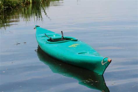 Kano Boat by Boot Reserveren Giethoorn Bootverhuur Botenverhuur Bootjes