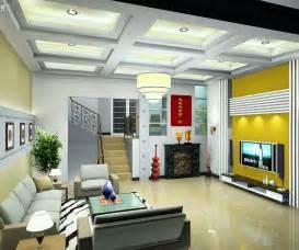 rumah rumah minimalis: Ultra Modern living rooms interior ...