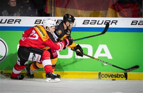 Danach werden die schweizer zunehmend aufmüpfiger und machen es deutschland schwer. Auch die Schweiz sagt Turnierteilnahme am Deutschland Cup in Krefeld ab - Eishockey NEWS