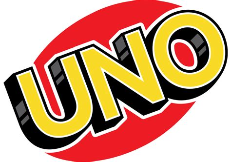 uno card game wikipedia