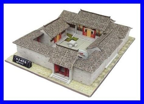 images  chinese architecture  pinterest house plans  courtyard  sun roof