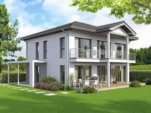 Was Kostet Ein Schwedenhaus : tiny house design fertighaus preisliste ~ Watch28wear.com Haus und Dekorationen
