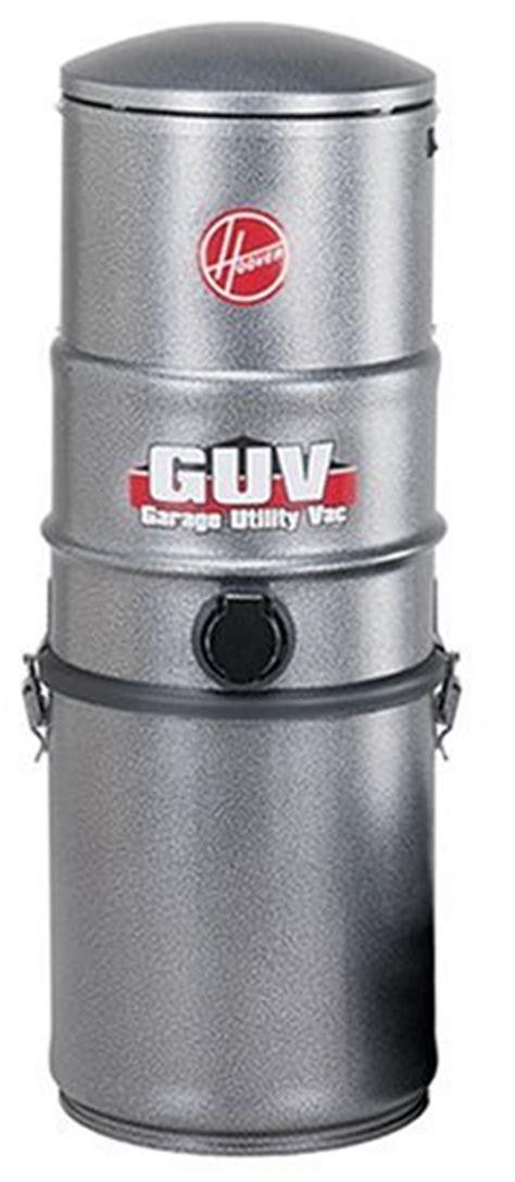 hoover guv prograde garage utility vacuum l2310 hoover guv prograde garage utility vacuum l2310 find