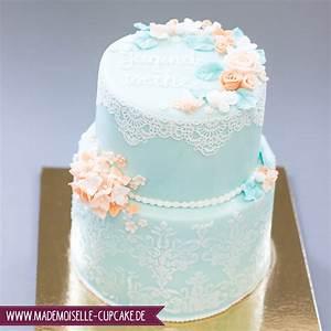 Chanel Torte Bestellen : mademoiselle cupcake feine t rtchen aus magdeburg ~ Frokenaadalensverden.com Haus und Dekorationen