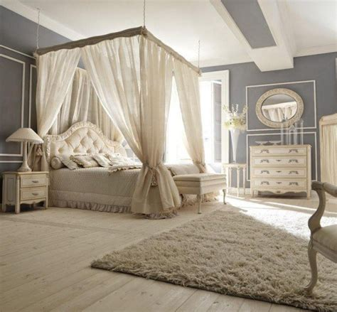 d馗oration chambre parentale romantique idee deco chambre romantique with idee deco chambre romantique gallery of chambre